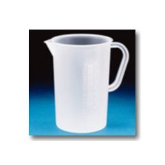 Ableware Graduated Pitcher