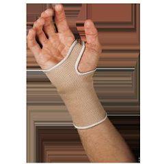 Leader Wrist Compression