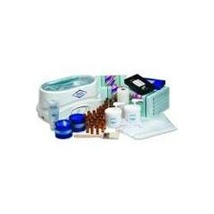 Deluxe Parafango Treatment Kit