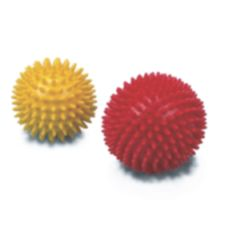 Porcupine Ball