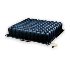 Roho High Profile Quadtro Select Wheelchair Cushion