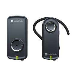Comfort Audio Inc Comfort Audio HearYou Hearing Set Digital Listening System
