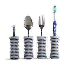 Ableware Universal Ergonomic Built Up Handle