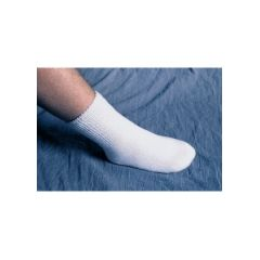Seamless OverSized Socks
