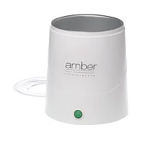 Amber Products Paraffinette Model 269 0048