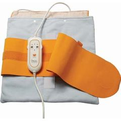Therma Moist Heating Pad - Michael Graves Collection