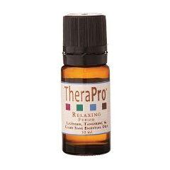 TheraPro Essential Oil Fusions