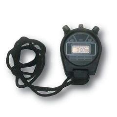 Baseline Electronic Stopwatch