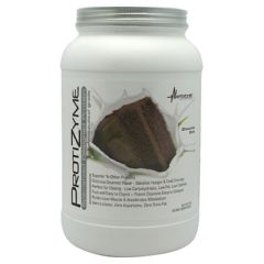 Metabolic Nutrition Protizyme - Chocolate Cake