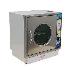 Ayc Group Llc AYC Watkins Hot Towel Steamer 48 Count