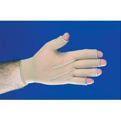 Pressure Glove - Open-tip