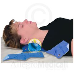 Pressure Point Therapy Packs