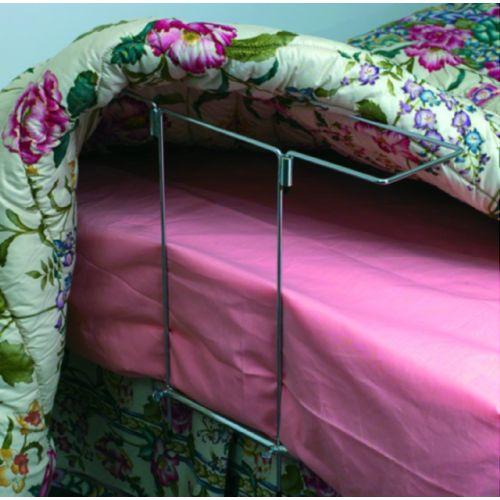 Mabis DMI Adjustable Blanket Support Model 762 1017