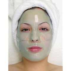 Martinni Beauty Inc Martinni Collagen Masks