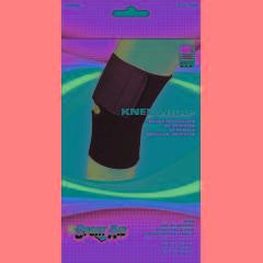 Sport-Aid Knee Sleeve Brace