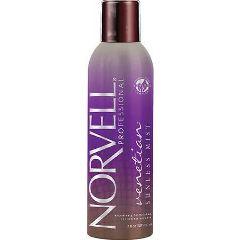 Norvell Skin Solutions Norvell Venetian Sunless Mist - 7 Oz