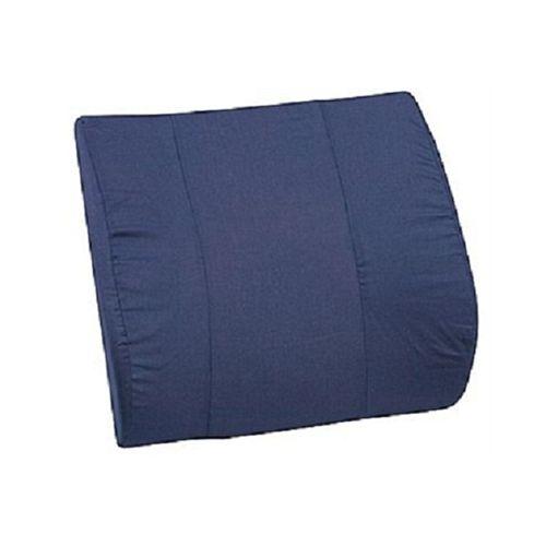 Fabrication Lumbar Support Cushion