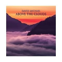 Purnima Productions Above The Clouds By David Michael