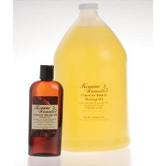 Keyano Aromatics Keyano Chocolate Massage Oil