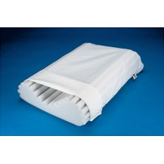Core Products Econo-Wave Pillow