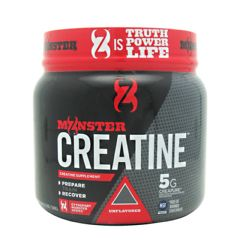 CytoSport Monster Creatine - Unflavored