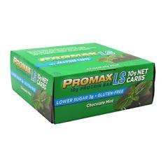 Promax Promax LS - Chocolate Mint