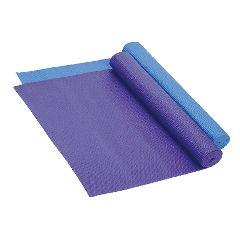 Sunny Distributor Inc Yoga Mat
