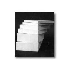 Super Constructa Flexible Foam