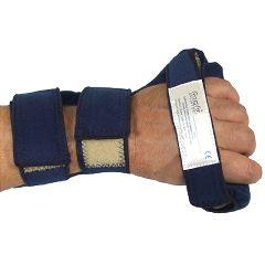 Comfy Splints C-Grip Hand