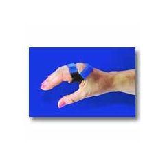 AliMed Short Ulnar Deviation Splint, Small, Right