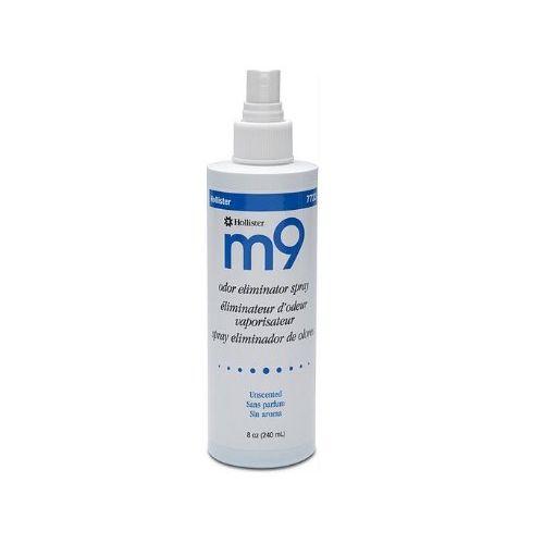 m9 Odor Eliminator Spray  - 8oz. bottle