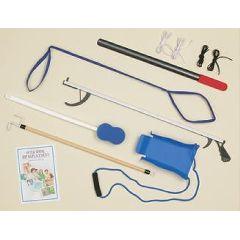 North Coast Medical North Coast Hip Replacement Kit