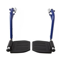 Accessories for Medline Wheelchairs