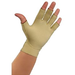 Bell-Horn ArthritisAids Therapeutic Gloves