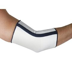 AliMed Elbow Compression Sleeve