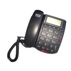 Future Call Big Button Caller Id Phone