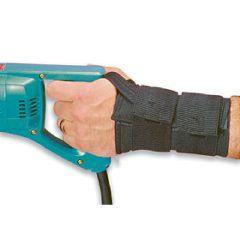 AliMed FREEDOM Dual Strap Wrist Brace, Work Support 2