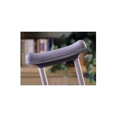 Guardian Crutch Underarm Cushion