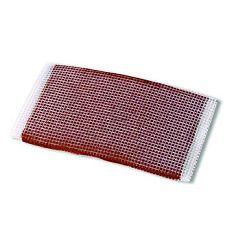 Smith & Nephew Iodoflex Cadexomer Iodine Gel Pad Dressing - 8cm x 6cm (10g)