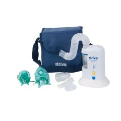 Drive Hercules Beetle Portable Ultrasonic Nebulizer