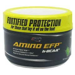 All American EFX Amino EFP - Lemon Lime