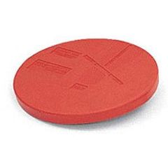 Spectrum Therapy Products Baps Satellite Ii - Left