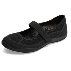 Orthaheel Women's Arcadia Mary Jane
