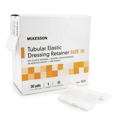McKesson Retainer Dressing, 30 Yards