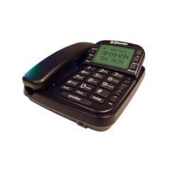 Southern Telecom Big Button Spkrphone Cid