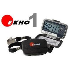 Ekho ONE Pedometer
