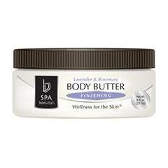 Bon Vital' Body Butter