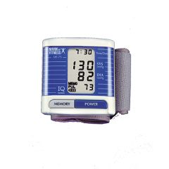 Baseline Blood Pressure Monitor Watch
