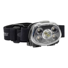 Force XP 350 Lumen LED Headlamp Flashlight
