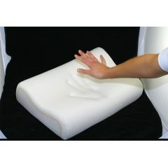 "Core Products Memory Plus Pillow - 18"" x 14"""